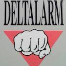 DELTALARM